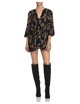 just-the-two-of-us-tunic-dress by free-people