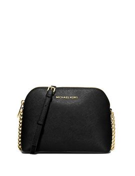 cindy-large-saffiano-leather-crossbody by michael-michael-kors