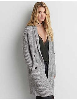 aeo-pocket-duster-cardigan by american-eagle-outfitters