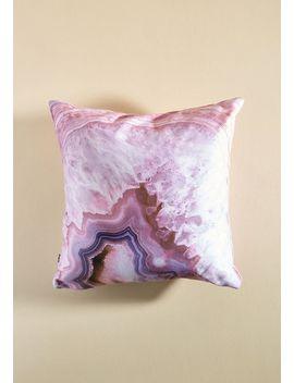 stone-improvement-pillowstone-improvement-pillow by modcloth