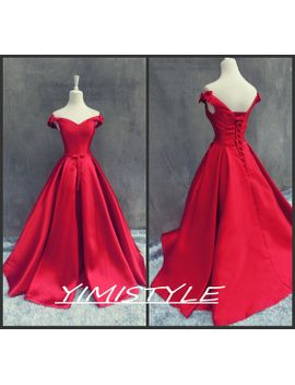 prom-gown-,-prom-dress-long-,-prom-dress-in-handmade-2016-,-prom-dress-new-,-evening-dress-mother-of-the-bride,evening-dress-cap-sleeve by yimistyle