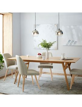 crawford-upholstered-dining-chair by west-elm