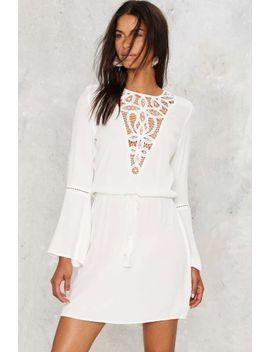 wyldr-dream-daze-lace-dress by nasty-gal