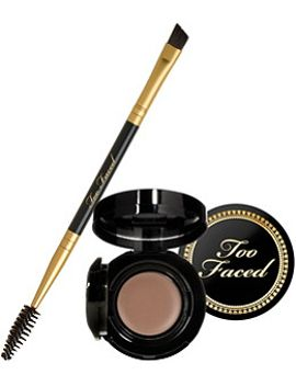 universal-taupe by too-faced