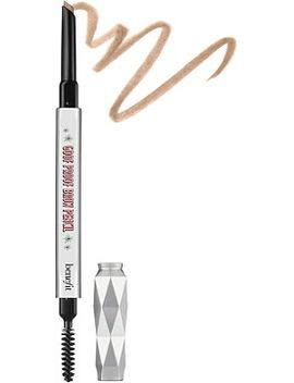 color:6-deep-(dark-brown-to-black---cool) by benefit-cosmetics