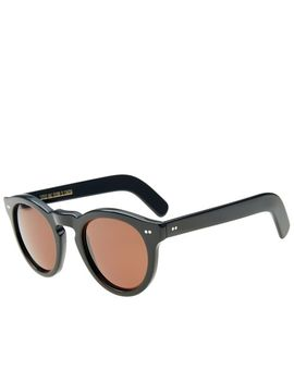 cutler-and-gross-0734-sunglasses by cutler-and-gross