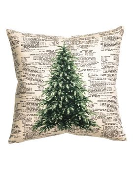 printed-cushion-cover by h&m