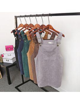 7-colors-2016-summer-korean-fashion-vintage-college-wind-corduro-high-waist-skirts-women-midi-skirt-loose-skirts-womens-faldas by ali-express
