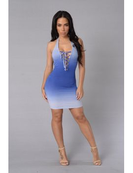 positive-vibration-dress---blue by fashion-nova