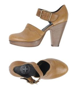 fiorentini+baker-pump---footwear-d by see-other-fiorentini+baker-items
