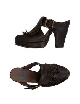 fiorentini+baker-mules---footwear-d by see-other-fiorentini+baker-items