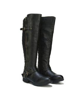 womens-questa-boot by steve-madden