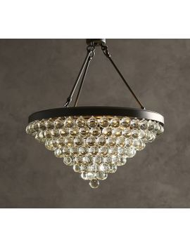 callia-chandelier by pottery-barn