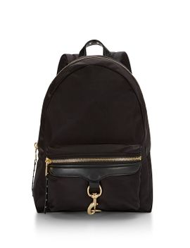 always-on-mab-backpack by rebecca-minkoff