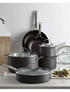 classic-nonstick-10-pc-cookware-set,-created-for-macys by calphalon