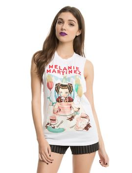 melanie-martinez-cake-girls-muscle-top by hot-topic