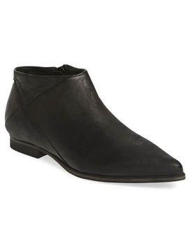 desert-rider-ankle-boot by free-people