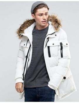 brave-soul-arctic-faux-fur-hooded-parka-jacket by coat