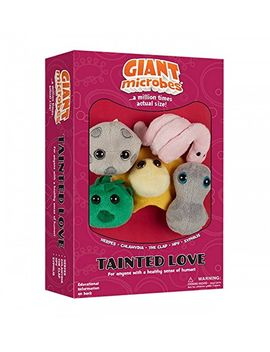 giantmicrobes-themed-gift-boxes---tainted-love by giant-microbes