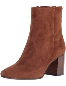 frye-womens-jodi-ankle-bootie by frye