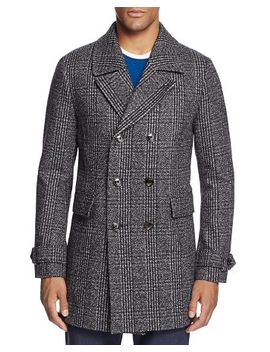 watts-plaid-double-breasted-coat by ted-baker