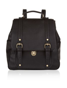 ryan-satchel-backpack by accessorize