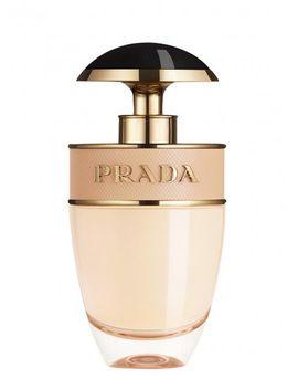 candy-leau-de-parfum-20ml by prada