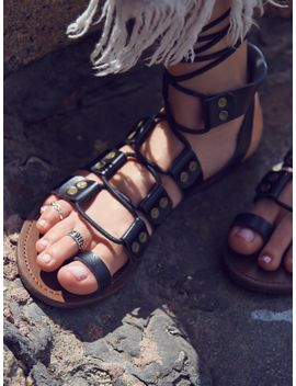 toe-ring-cuff-duo by free-people