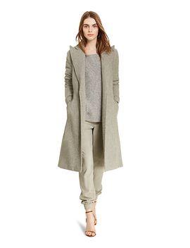 wool-herringbone-coat by ralph-lauren