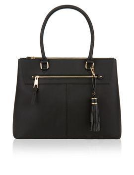 albie-shoulder-bag by accessorize