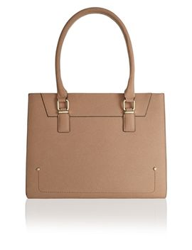 eliza-tassle-tote-bag by accessorize