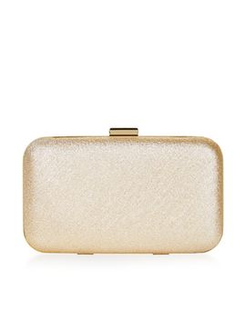 saturn-clutch-bag by accessorize