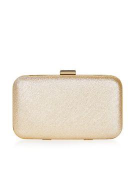 saturn-clutch-bag by accessorize