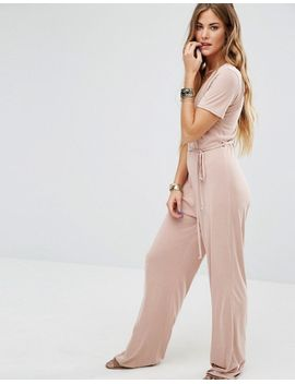 honey-punch-easy-jumpsuit-with-tie-waist by honey-punch