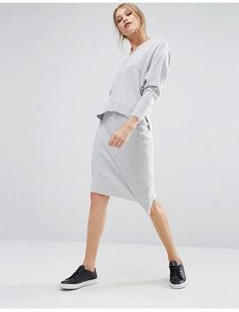 river-island-knitted-co-ord by asos-brand