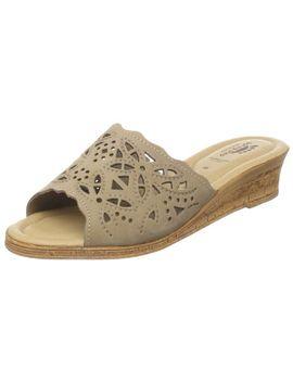 womens-spring-step-estella-fashion-wedge-slide-sandals by spring-step