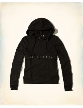 hollister-cali-sport-snap-front-hoodie by hollister