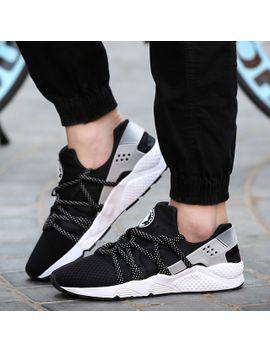 2016-hombres-de-la-moda-de-las-mujeres-zapatos-de-verano-transpirable-lace-up-casual-zapatos-que-caminan-del-deporte-de-gran-tamaño-35-44-zapatillas-hombre-mujer-femme by ali-express