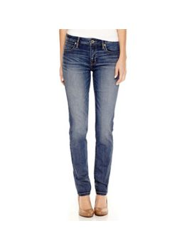 ana®-skinny-jeans by ana