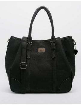 marc-b-millie-slouchy-tote-bag by marc-b