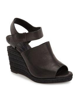 tori-espadrille-wedge-sandal by alexander-wang