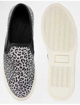 selected-sfanni-tex-slip-on-plimsolls by selected