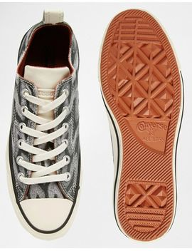 converse-x-missoni-mono-knit-ox-trainers by converse