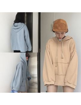 oversized-hoodie by whitneys-shop