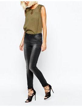vero-moda-seven-jean by vero-moda