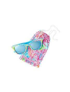 maddie-sunglasses by lilly-pulitzer