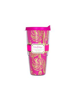 insulated-tumbler-with-lid by lilly-pulitzer