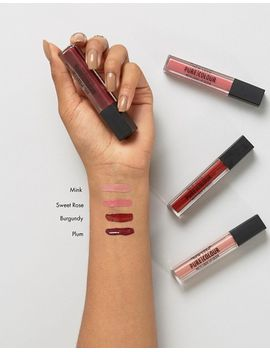 new-look---rouge-à-lèvres-liquide-mat by new-look