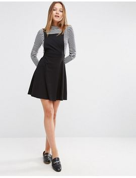 asos---robe-chasuble by asos-collection