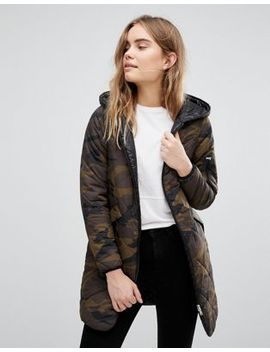 vero-moda-reversible-padded-coat by vero-moda